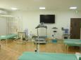 リハビリテーション室2F